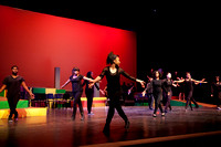African American Heritage Show 2014